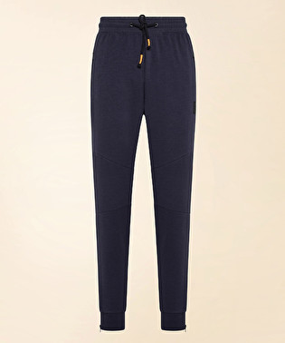 Cotton jogging trousers | Dekker