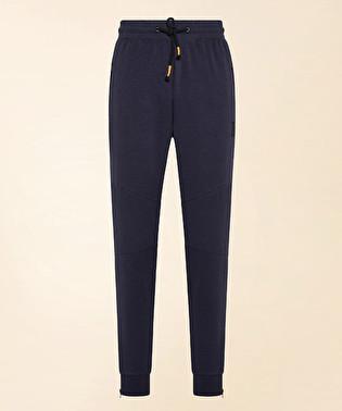 Pantalone jogging in cotone | Dekker